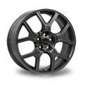 LegeArtis Concept V501 7.5x18 5*108 ET 52.5 dia 63.3 GM