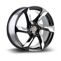 LegeArtis Concept V503 8x18 5*108 ET 42 dia 63.3 BKF