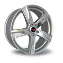 LegeArtis Concept V504 8x19 5*108 ET 42 dia 63.3 SF