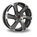 LegeArtis Concept V506 8x18 5*108 ET 55 dia 63.3 GMPL