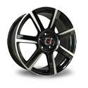 LegeArtis Concept V509 8x18 5*108 ET 55 dia 63.3 BKF