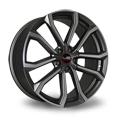 LegeArtis Concept V515 8x18 5*108 ET 49 dia 67.1 MGM