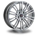 LegeArtis Concept VW503 7x17 5*112 ET 43 dia 57.1 S