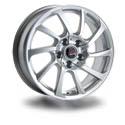 LegeArtis Concept VW504 7x17 5*112 ET 43 dia 57.1 S