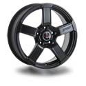 LegeArtis Concept VW505 6.5x16 5*112 ET 42 dia 57.1 BKF