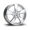 LegeArtis Concept VW506 6x15 5*100 ET 38 dia 57.1
