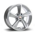 LegeArtis Concept VW507 6x15 5*100 ET 38 dia 57.1