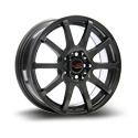 LegeArtis Concept VW510 6.5x16 5*112 ET 50 dia 57.1 GM