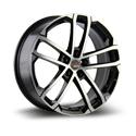 LegeArtis Concept VW516 7x17 5*112 ET 43 dia 57.1 BKF