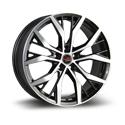 LegeArtis Concept VW517 6.5x16 5*112 ET 42 dia 57.1 BKF