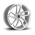 LegeArtis Concept VW520 7x17 5*112 ET 43 dia 57.1 S