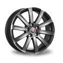 LegeArtis Concept VW526 6.5x16 5*112 ET 33 dia 57.1 GMFP