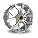 Диск LegeArtis Concept VW529