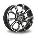 LegeArtis Concept VW532 6.5x16 5*112 ET 33 dia 57.1 GMFP