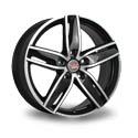 LegeArtis Concept VW535 8x18 5*130 ET 53 dia 71.6