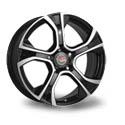 LegeArtis Concept VW536 8x18 5*112 ET 45 dia 57.1 BKF