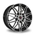 LegeArtis Concept VW538 6.5x16 5*100 ET 47 dia 57.1 BKF