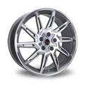LegeArtis Concept VW539 6.5x16 5*112 ET 42 dia 57.1 SF