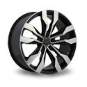 Диск LegeArtis Concept VW548