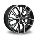 Диск LegeArtis Concept VW552