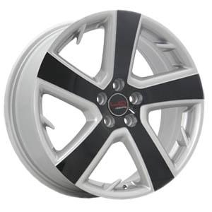 Литой диск LegeArtis Concept SB504 7x17 5*100 ET 48
