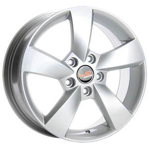 Литой диск LegeArtis Concept SK506 6x15 5*100 ET 38