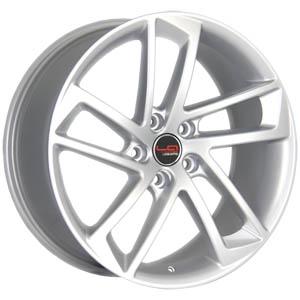 Литой диск LegeArtis Concept SK515 7.5x18 5*112 ET 45
