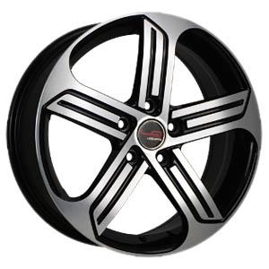 Литой диск LegeArtis Concept SK520 6.5x16 5*112 ET 50