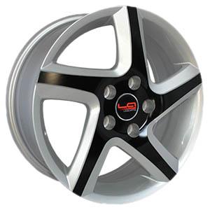 Литой диск LegeArtis Concept SNG506 6.5x16 5*130 ET 43