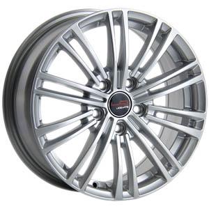 Литой диск LegeArtis Concept VW503 7x17 5*112 ET 43