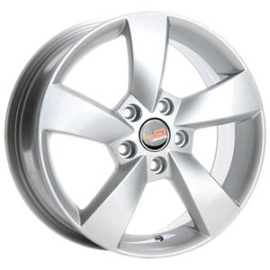 Литой диск LegeArtis Concept VW506 6.5x16 5*112 ET 33