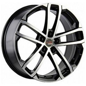 Литой диск LegeArtis Concept VW516 6.5x16 5*112 ET 33