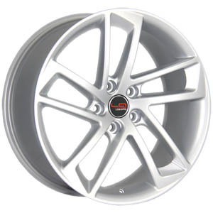 Литой диск LegeArtis Concept VW520 6.5x16 5*112 ET 50