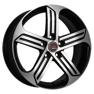 Литой диск LegeArtis Concept VW530 6.5x16 5*112 ET 50