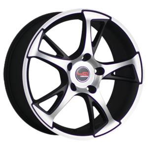 Литой диск LegeArtis Concept VW534 8x18 5*130 ET 57