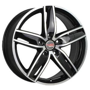 Литой диск LegeArtis Concept VW535 8x18 5*130 ET 53