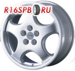 Литой диск Lenso R-Cup 9x17 5*130 ET 47