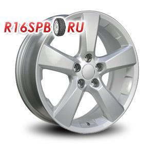 Литой диск Replica Lexus LE4H 7x18 5*114.3 ET 35