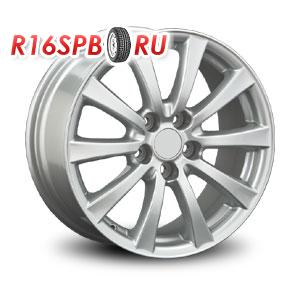 Литой диск Replica Lexus LX13