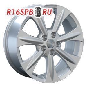 Литой диск Replica Lexus LX15 (FR721) 7.5x17 5*114.3 ET 32 S