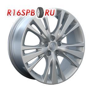Литой диск Replica Lexus LX16 7.5x18 5*114.3 ET 35 S