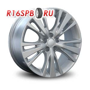 Литой диск Replica Lexus LX16 7.5x18 5*114.3 ET 35