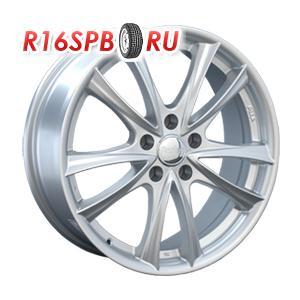Литой диск Replica Lexus LX19 7.5x18 5*114.3 ET 35 S