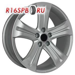 Литой диск Replica Lexus LX23 8.5x20 5*150 ET 60 S