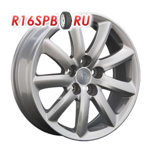 Литой диск Replica Lexus LX31 7.5x18 5*120 ET 32 S