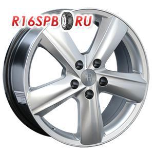 Литой диск Replica Lexus LX32 7.5x18 5*120 ET 32 HP
