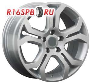 Литой диск Replica Lexus LX33