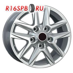 Литой диск Replica Lexus LX35 8.5x18 5*150 ET 40