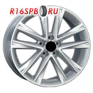 Литой диск Replica Lexus LX36 7.5x19 5*114.3 ET 35