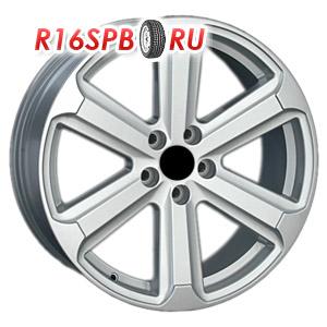 Литой диск Replica Lexus LX37